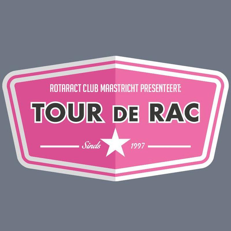 Tour de Rac |16-09-2018 |