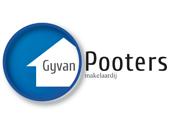 Gyvan Pooters Makelaardij