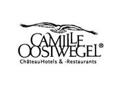 Camille Oostwegel Châteauhotels & Restaurants