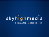 skyhighmedia reclame & internet