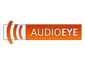 Audioeye