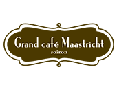 Grand Cafe Maastricht