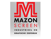 Mazon