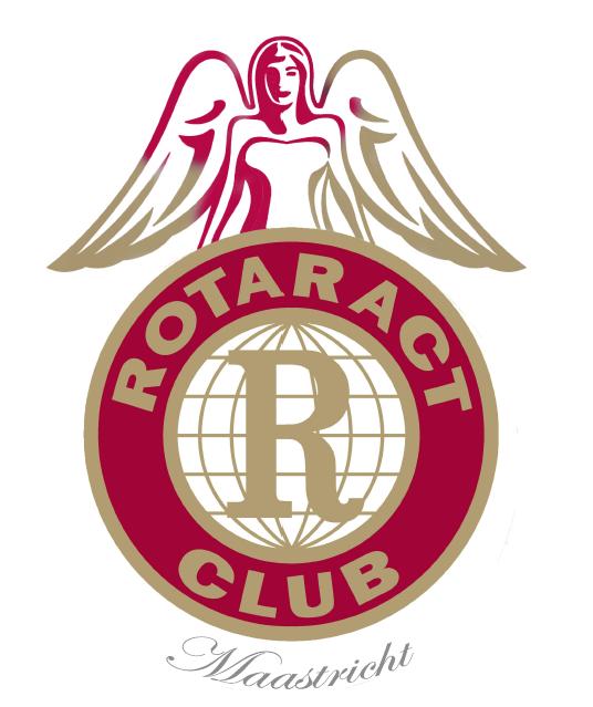Rotaract Maastricht