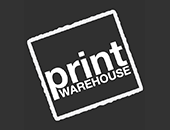Print Warehouse