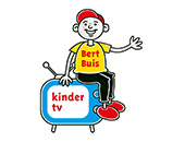 Bert Buis kinder tv