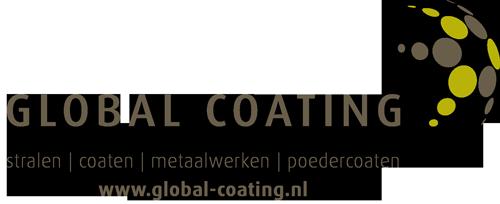 GlobalCoatingLogo-pdf1